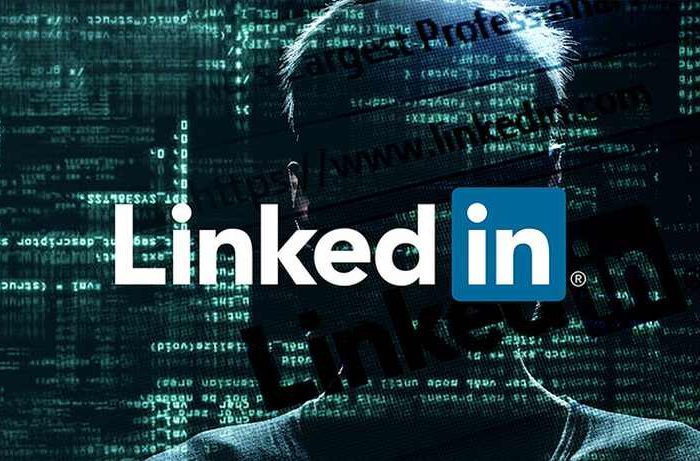 827 million LinkedIn user profiles leaked online and now for sale on a popular hacker forum. Here is how to check if your LinkedIn account info is leaked