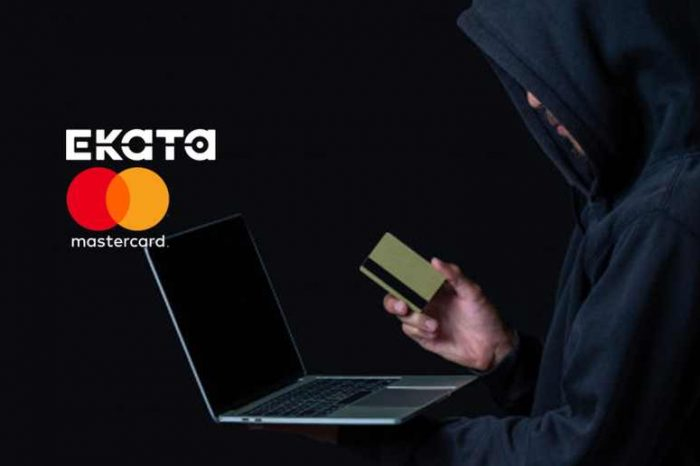 Mastercard to buy a 2-year-old digital ID verification startup Ekata for nearly $1 billion