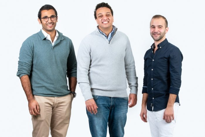 Cairo-based Paymob raises $18.5 million in funding, the largest ever Series A fundraise by an Egyptian fintech startup company