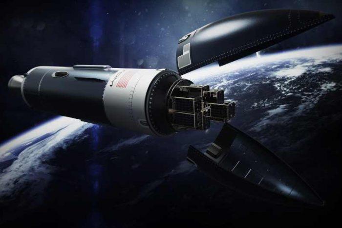 Phantom Space scores$5 million in funding to revolutionize space transportation