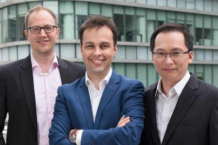 Singapore-based FinTech startup StashAway to raise $25M Series D funding led by Sequoia Capital India for its wealth management platform