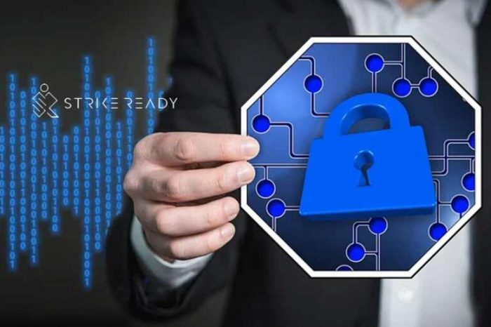 Cybersecurity startup StrikeReady emerges from stealth with $3.6M in seed funding to create a resilient cybersecurity environment