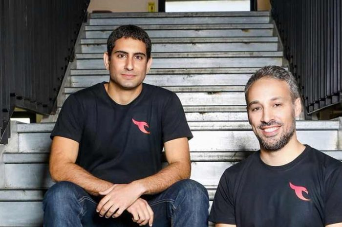 Israeli security startup Talon Cyber Security raises $26M seed round to protect against a new category of threats posed by distributed workforce