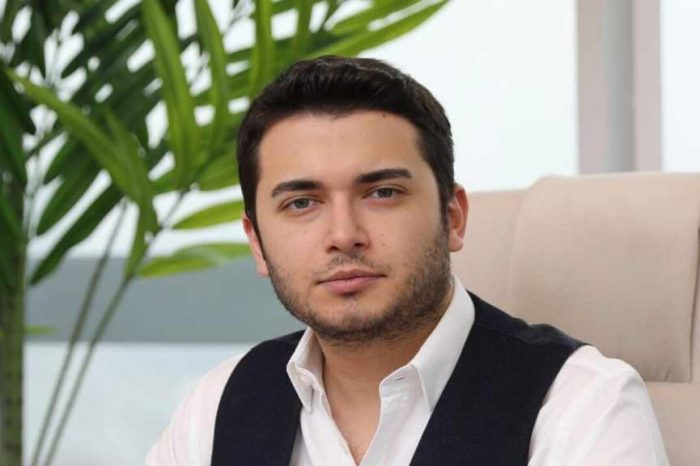 Founder and CEO ofTurkish crypto exchange startupThodexhas gone missing; reportedly taking $2 billion of investors' funds with him