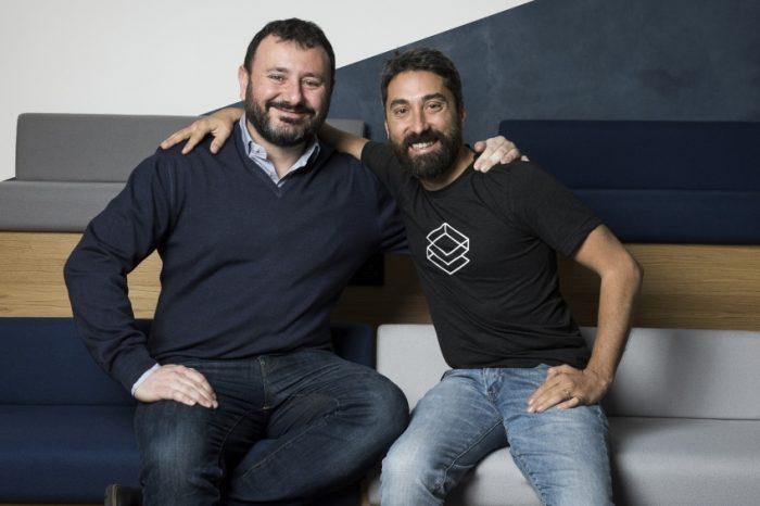 London-based fintech startup TrueLayer raises $70 million to take on Visa and Mastercard