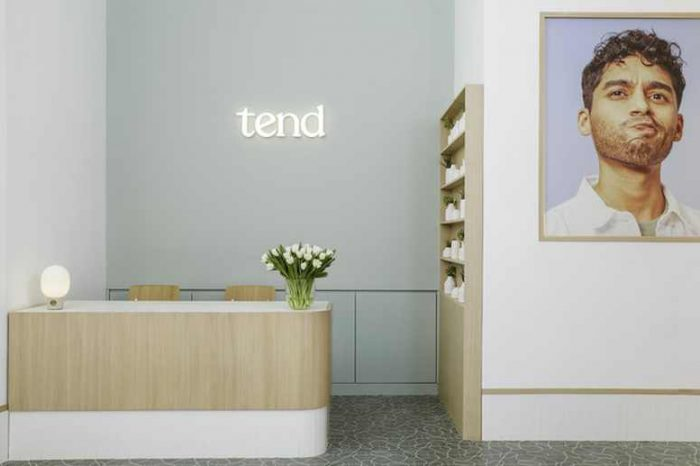 Dental tech startupTend raises $125M in Series C fundingto make going to the dentist feel like a modern experience