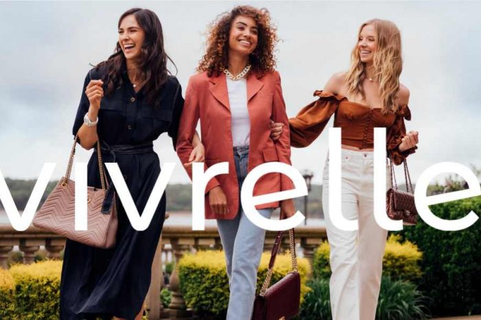 Luxury rental platform Vivrelle bags $26M Series A funding to redefine how consumers experience luxury