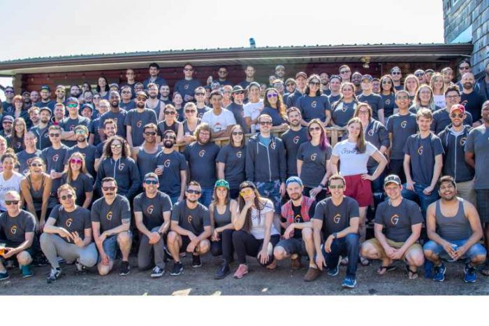 Canadian FoodTech startup 7shifts raises $21.5 million in Series B funding to grow its labor-managementplatform for restaurants