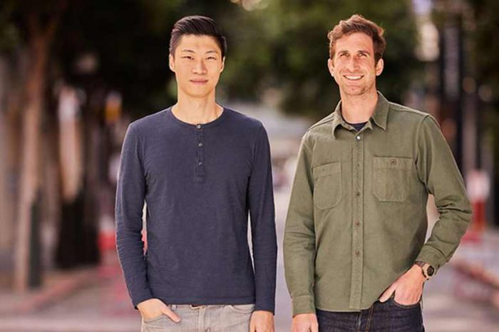 Uber alums' restaurant platformAll Day Kitchens is expanding into Chicago and beyond after $37 million raise