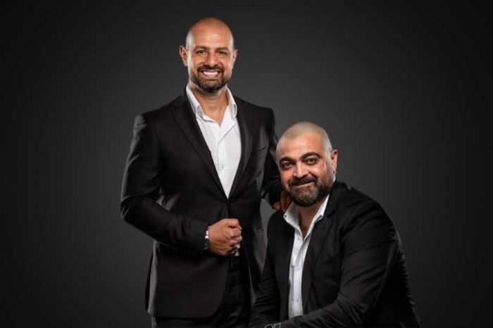 Almentor closes $6.5M Series B funding toprovide online video learning content to 430 million Arabic-speaking population