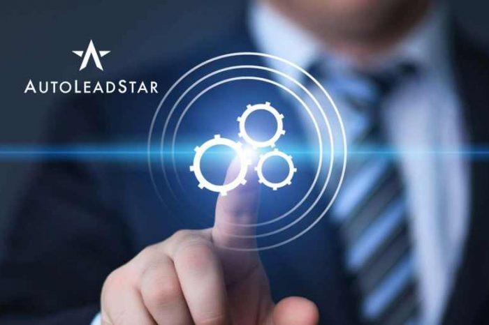 How AutoLeadStar is Revolutionizing Automotive Digital Marketing