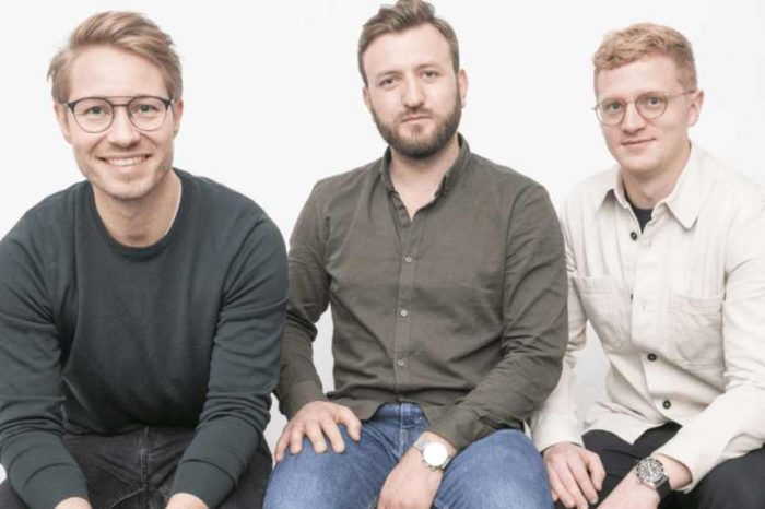Denmark-based tech startup Contractbook bags $30M in funding to disrupt PDF with its contract automation platform