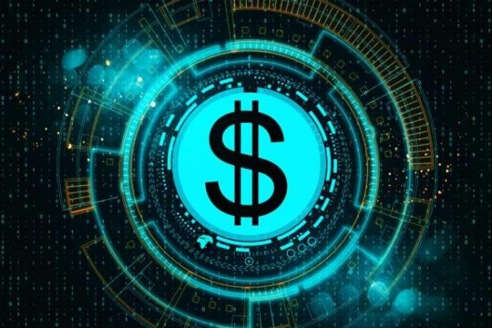 Digital Dollar Project to launch five U.S. central bank digital currency pilots over the next 12 months