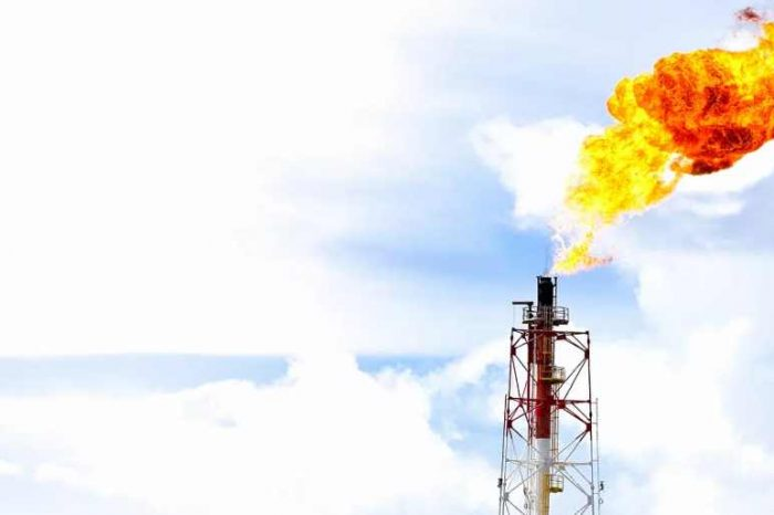 MIT spinoff startup Emvolon raises $1.5M seed funding toconvert wasted natural gas into usable energy