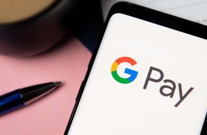 Google Pay launches international money transfers and cross-border payments with Wise and Western Union