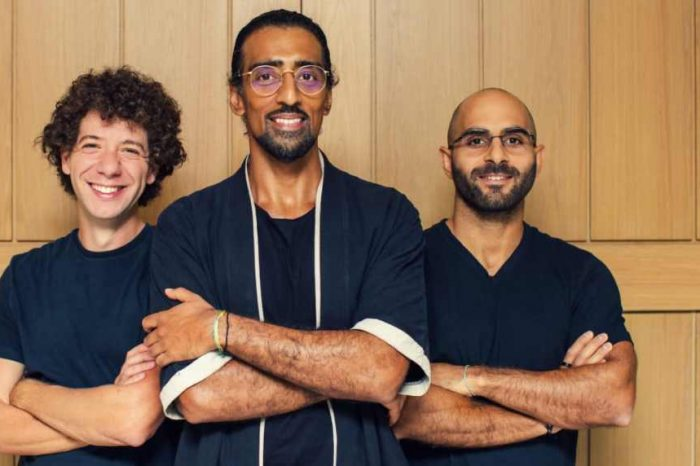 Dubai based fintech startup Mamo raises $8M Pre-Series A funding for itsdigital wallet and payments platform