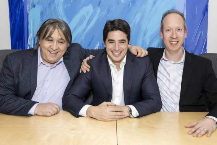 Canadian tech startupNovisto raises $8 million to track and improvethe accuracy of corporate sustainability reporting