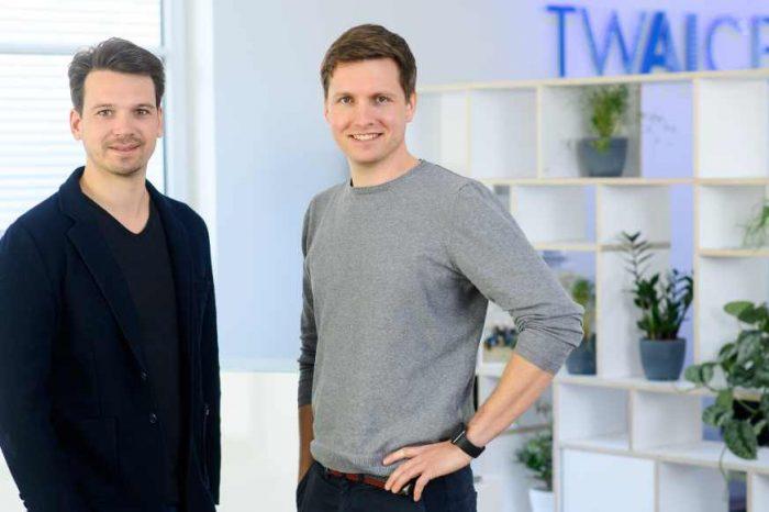 Munich-based battery analytics tech startup TWAICE raises $26 million in Series B funding