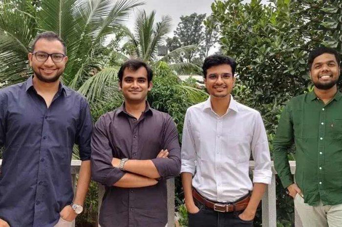Indian EdTech startupTeachmint raises $16.5M in Series A funding for its online teaching platform