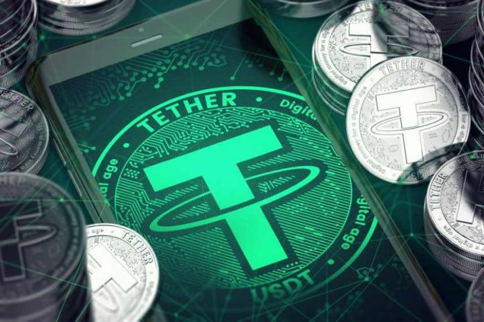 """""""Tether's claims that its virtual currency was fully backed by U.S. dollars at all times was a lie,"""" New York Attorney General's Office says"""