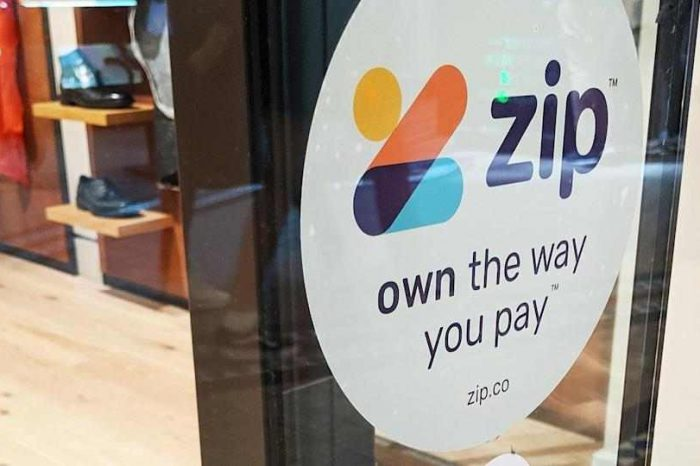 Australian fintech company Zip acquires European BNPL startup Twisto and UAE-based Spotii to expand into Europe and the Middle East