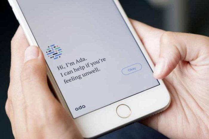 Samsung and Bayer invest$90M in Berlin-baseddigital health tech startupAda Health to become the Alexa of healthcare