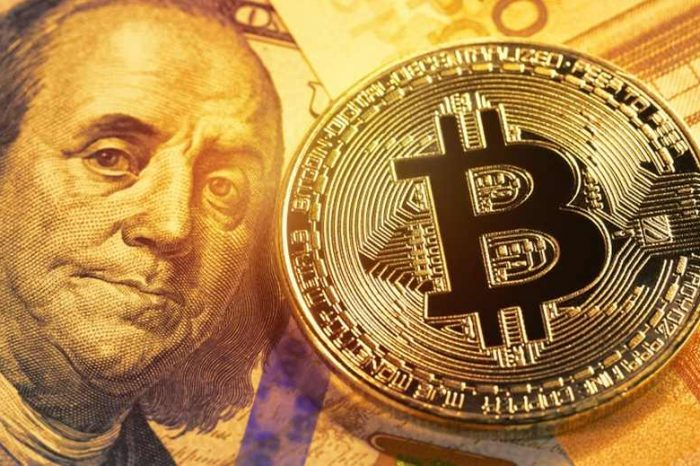 CryptoPonzi Scheme: SEC charges founders of Bitconnect of Ponzi scheme after defrauding over $2billion from retail investors