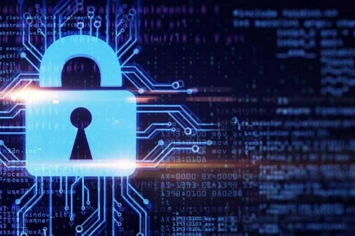 Security tech startup Vanta secures $50M in Series A funding led by Sequoiatoautomate security monitoring