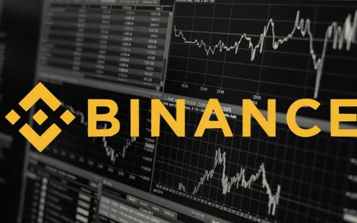 UK financial watchdog bans Binance, the world's largest cryptocurrency exchange,as crypto crackdown intensifies around the world