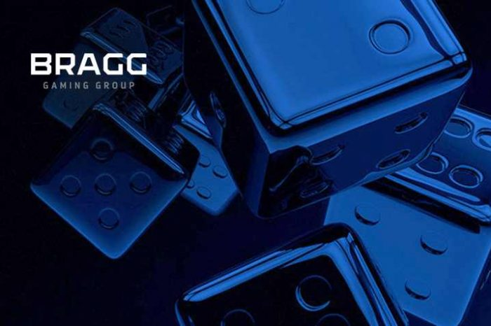 Bragg Gaming Group acquires Wild Streak Gaming for$30 million