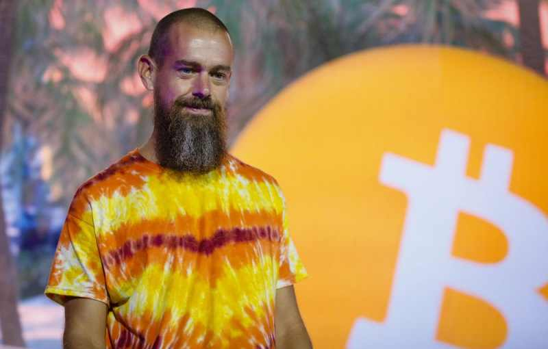 Jack Dorsey's Square to build an open-source Bitcoin mining system for individuals and businesses worldwide
