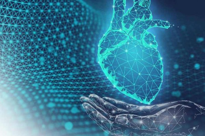 Cleerly launches with $43M in funding to revolutionize care for leading cause of death - Heart Disease