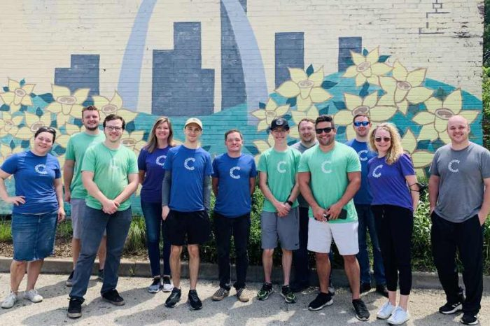 St. Louis-based tech startup Curate lands $1.25M in funding to help florists and creative small businesses better manage sales and operations
