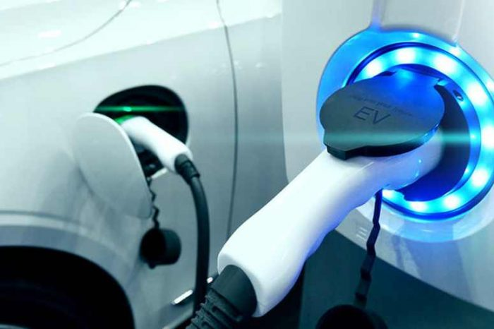 Ford acquires EV tech startup Electriphi to provide itsF-150 Lighting Pro customers with seamless charging solutions