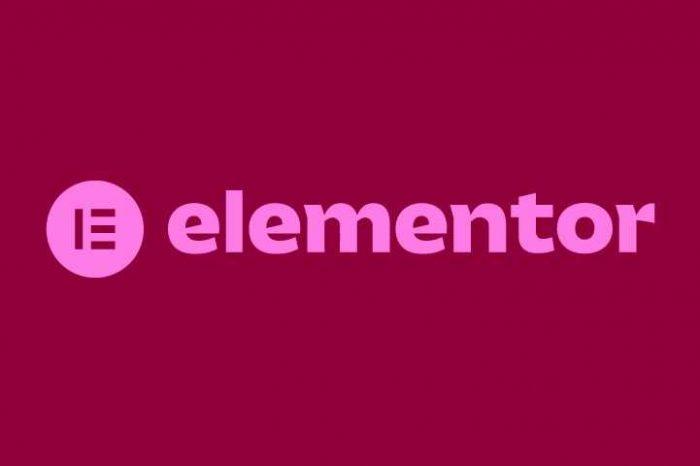 Elementor's live virtual web creators conference to feature headliners Gary Vaynerchuk, Seth Godin and Swan Sit
