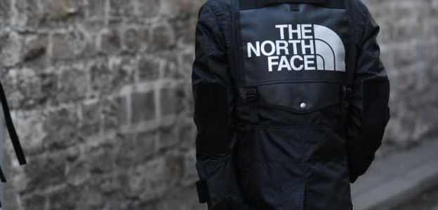 Environmental hypocrisy: Over 90% of North Face products are made from fossil fuel, CEO of Liberty Energy says