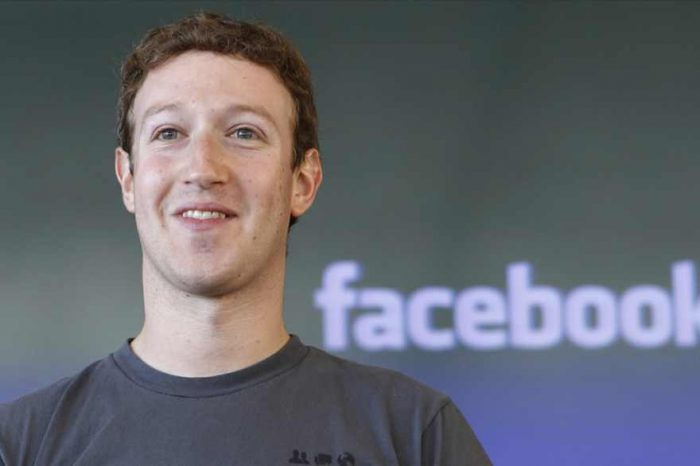Facebook is now a trillion company; hits a $1 trillion market cap for the first time