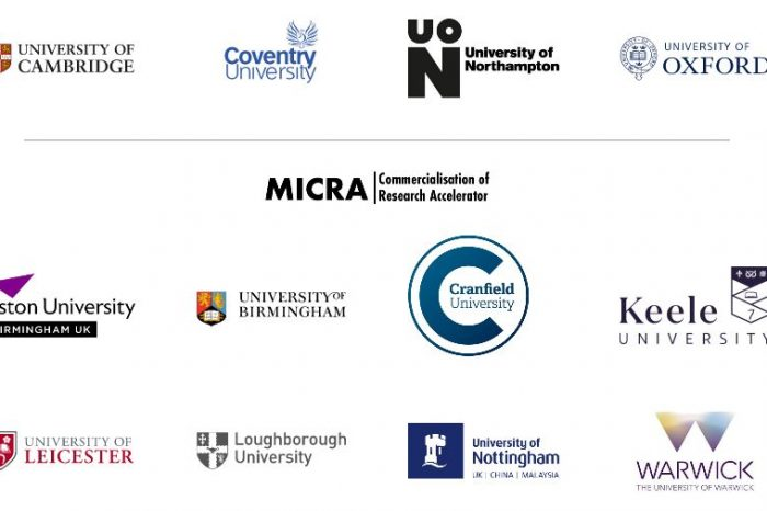 12 of the UK's leading universities join forces to launch impact investment fund, Impact 12, to support mission-led university ventures