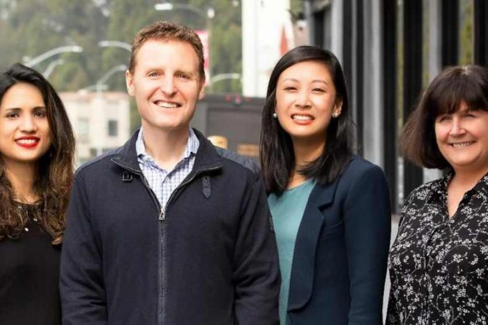 Digital health startup Lyra Health raises $200M in funding to transform mental health care