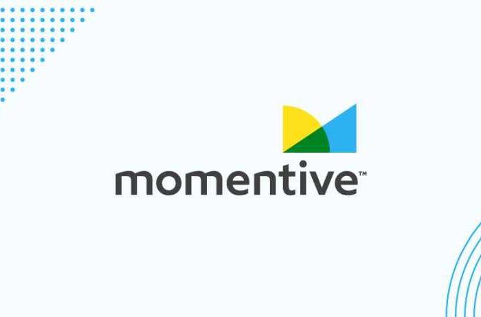 SurveyMonkey rebrands as Momentive toreflect its expansion beyond survey