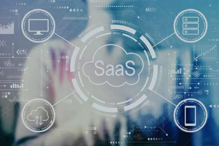 The global Software as a Service (SaaS) market is projected to reach $305 billion by 2026