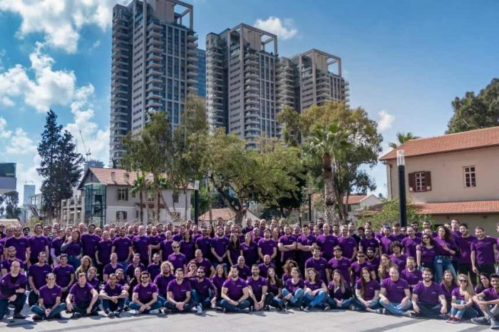 Israeli Cybersecurity startupSentinelOneto raise over $1 billion inIPO at a valuation of $8.11 billion