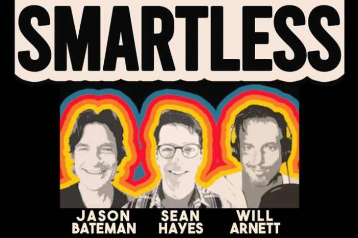 Smartless.com, a podcast startup launched in July 2020, acquired by Amazon Music for about $80 million