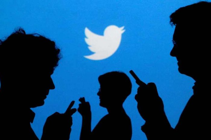 Nigeria suspends Twitter's operation in the country days after its president's post was removed