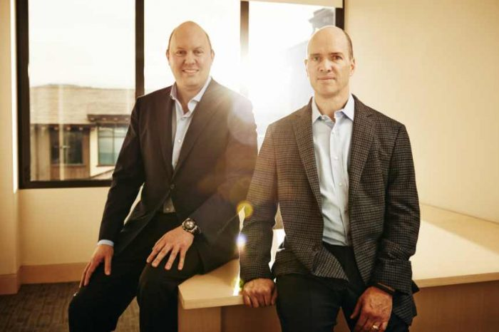 Andreessen Horowitz launches a $2.2 billion crypto fund to invest in blockchain and digital asset startups