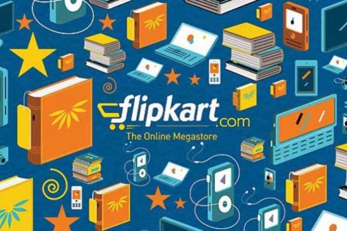 Walmart-owned Indian e-commerce tech startup Flipkartin talks to raise $3 billion from SoftBank, others
