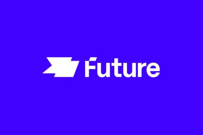 Move over, TechCrunch: Andreessen Horowitz goes into tech publishing with the launch of Future.com