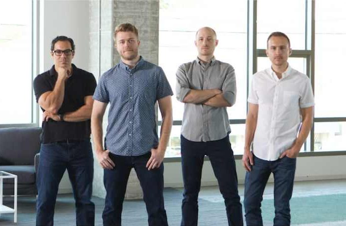Seattle-basedsales tech startupOutreach lands $200 million in funding, pushing its valuation to $4.4 billion