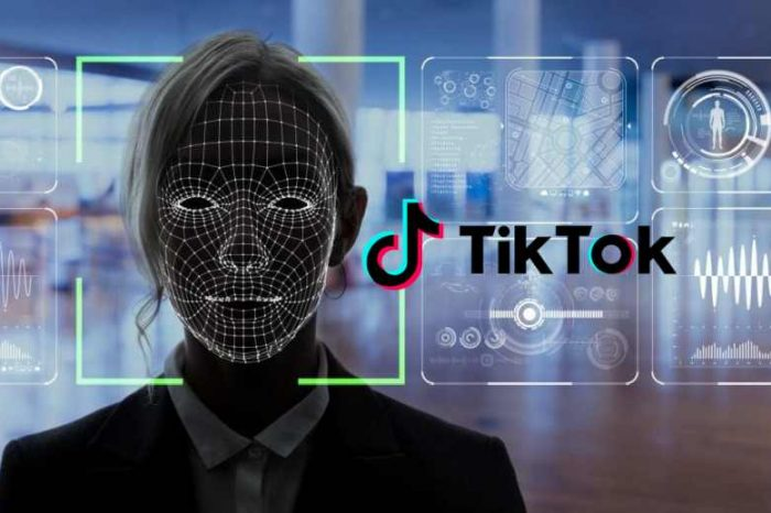TikTok updated its privacy policy to collectbiometric data including 'faceprints and voiceprints' of66 million U.S. users