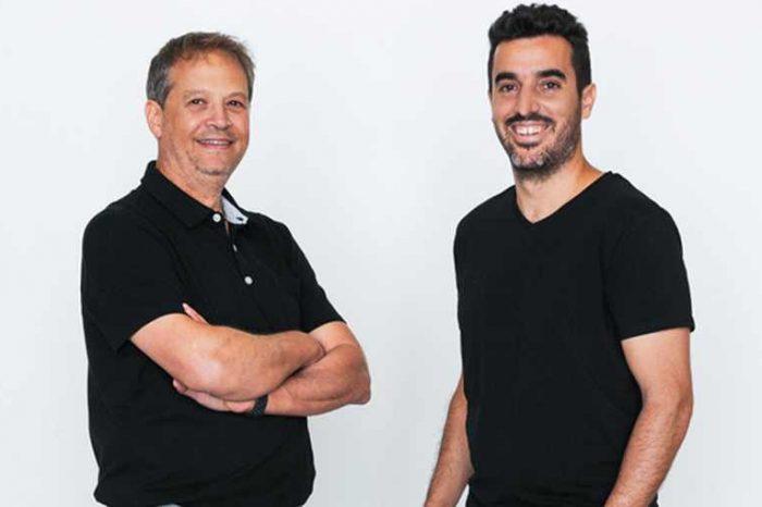 Israeli tech startup Atera bags $77 million in funding to grow itsIT automation platform; now valued at $0.5 billion